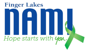 NAMI FL Annual Giving- Hope Starts With You
