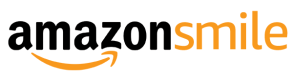 Support NAMI Finger Lakes With Amazon Smile