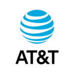 Thank you to AT&T for sponsoring the NAMI FL Help Line
