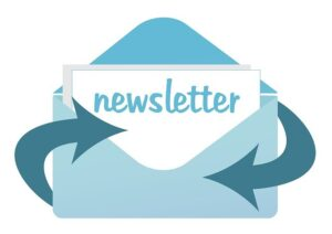 NAMI Finger Lakes E-Newsletter